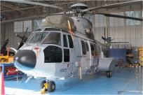 vignette#9872-Eurocopter-EC725-Cougar