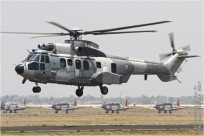 tn#9873-Super Puma-1007-Mexique-air-force