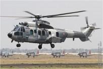 tn#9873-Eurocopter EC725 Cougar-1007