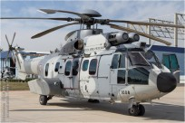 tn#9874-Super Puma-1008-Mexique-air-force
