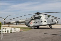 tn#9890-Mi-8-1716-Mexique-air-force