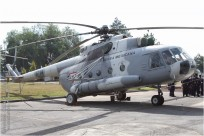 tn#9891-Mi-8-1719-Mexique-air-force