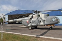 tn#9892-Mi-8-1720-Mexique-air-force