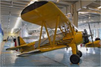 tn#9894-Stearman-EPS-6078-Mexique-air-force