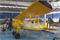 tn#9896-Stearman-EPS-6098-Mexique - air force