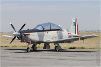 tn#9906-Texan 2-2013-Mexique-air-force