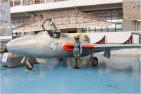 tn#9913-De Havilland Vampire T11-15