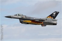 tn#9947-F-16-FA-94-Belgique-air-force