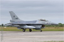 tn#9953-F-16-J-196-Pays-Bas-air-force