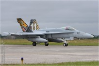 tn#9957-F-18-J-5011-Suisse-air-force