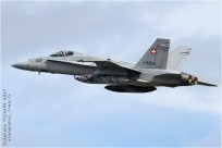 tn#9958-F-18-J-5012-Suisse-air-force