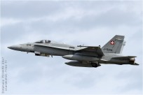 tn#9959-F-18-J-5014-Suisse-air-force