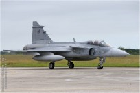 tn#9961-Gripen-9236-Tchequie-air-force