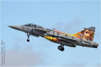 tn#9963-Gripen-9241-Tchequie-air-force