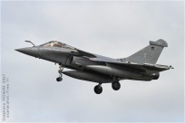 #9968 Rafale 127 France - air force