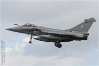 tn#9969-Rafale-145-France-air-force