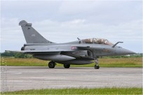 #9971 Rafale 306 France - air force