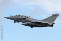 #9972 Rafale 306 France - air force