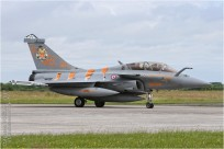 #9973 Rafale 324 France - air force