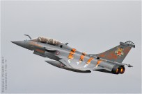 tn#9974-Rafale-324-France-air-force