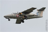 tn#9977 Saab 105 BE-35 Autriche - air force
