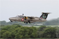 tn#9978-Saab 105-RE-25-Autriche-air-force