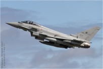 tn#9981-Eurofighter F-2000A Typhoon-MM7292