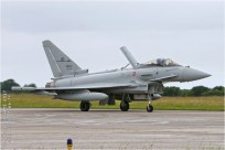 tn#9983-Typhoon-MM7310-Italie-air-force