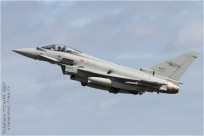 tn#9984-Typhoon-MM7322-Italie-air-force