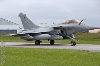 tn#9990-Rafale-21-France - navy