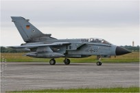 tn#9993 Tornado 46-23 Allemagne - air force