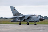 tn#9994-Tornado-46-45-Allemagne-air-force