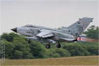 tn#9995 Tornado 46-54 Allemagne - air force