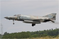 tn#9999-F-4-01512-Grece-air-force